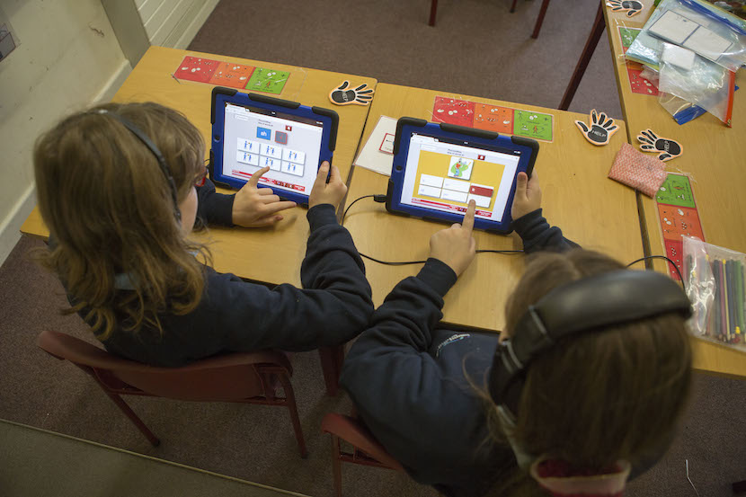 Literacy_Impact_With_ReadingWise_iPads
