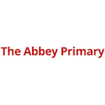 Caroline Farmer, SENCO, The Abbey Primary School, Northampton