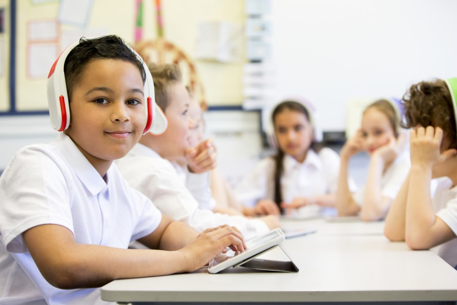 Why SENCOs are choosing ReadingWise literacy interventions