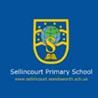 Jan Docker, SENCO, Sellincourt Primary School, Wandsworth